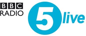 5live