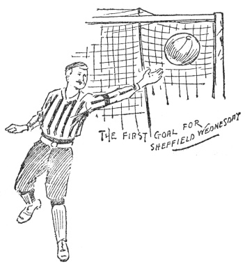 216a. The First Goal in FA Cup Final
