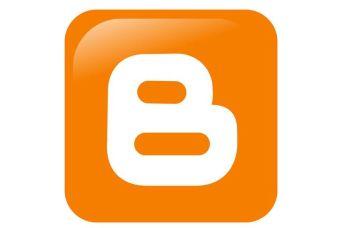 blogger_b_logo-56a249ac3df78cf772741af3