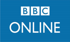 BBC-Online-Logo