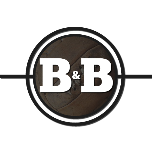 logo-bedbreakfast