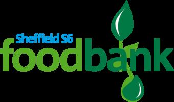 sheffield-s6-three-color-logo-e1460625307558